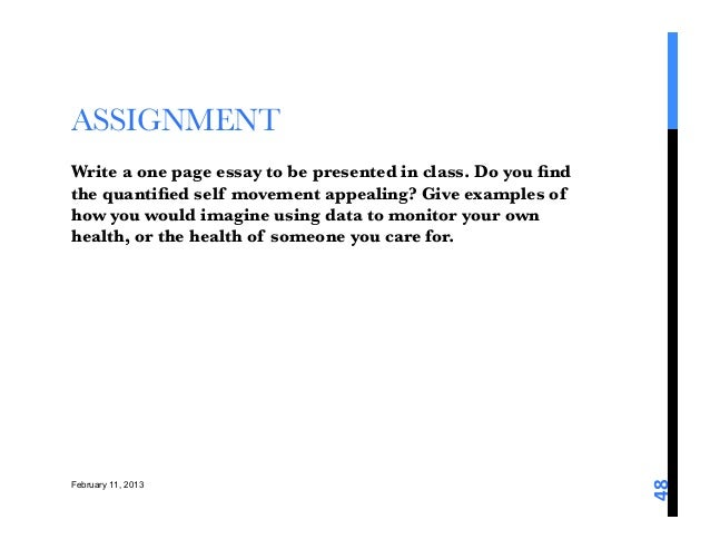 college application essay on a significant experience Example college application essay for a fashion school sample admissions essay on most significant personal experience instructions: on a separate sheet of paper, write about the most significant experience you've had and explain why it was meaningful.