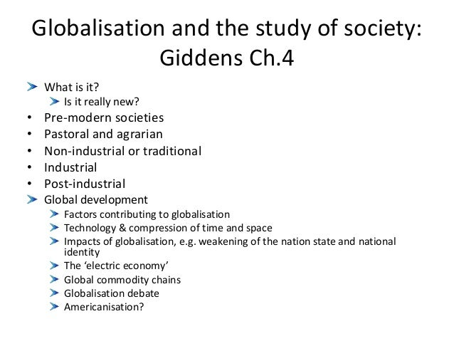 durkheim weber giddens black Anthony giddens - capitalism & modern social theorypdf  tween the writings  of marx on the one hand, and durkheim and weber on the other, is complicated.