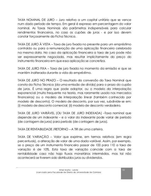 Bolsa de Valores de Angola (BODIVA) por Altair Marta slideshare - 웹