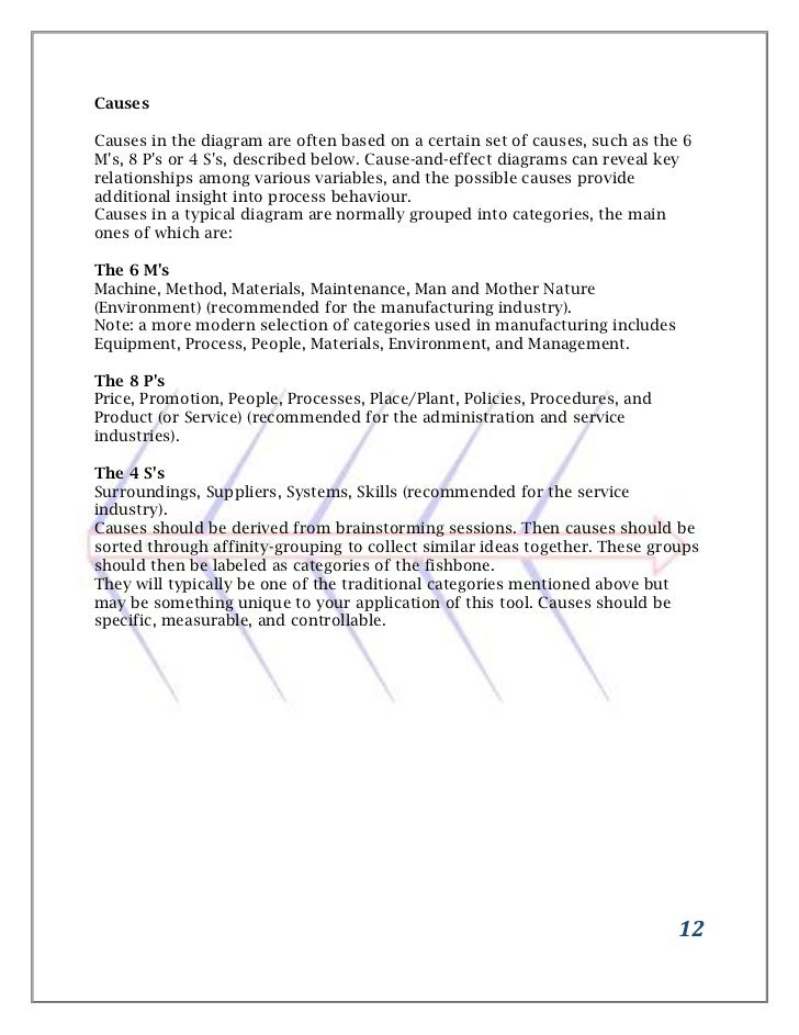 total quality management case study ibm Hotel management case study / the fairfield inn: the writer of this 8 page case study examines a particular hotel, a local fairfield inn, part of a chain of some 172 economy hotels operated by marriott international, inc in addition to examining organizational structure, the paper presents key problems and assesses the pros and cons of several.