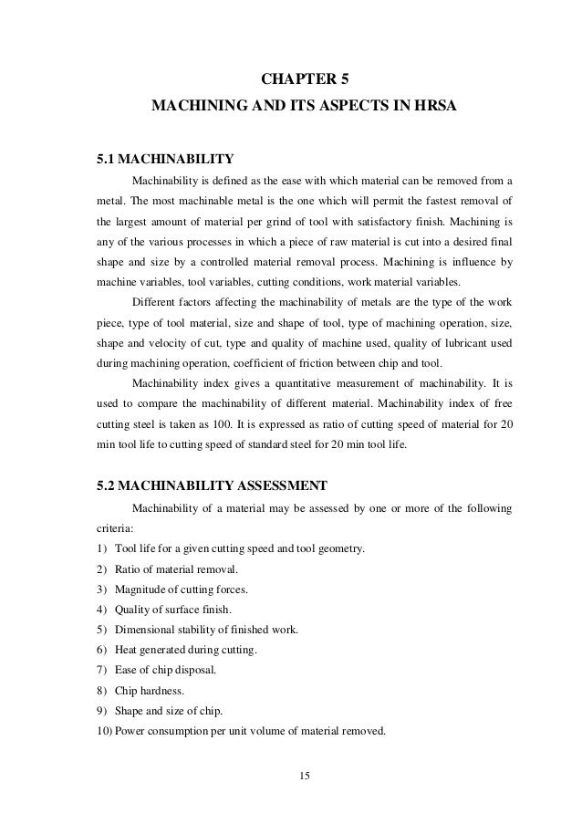 an analysis of the factors that affect the resistance of a piece of resistance putty Polymers have lower resistance to scratching and wear than metals   continuing with our analysis of the effects of metal fillers in  myshkin and his  colleagues in homel [13] considered the factors affecting wear  effect of  surfactant treated boehmite nanoparticles on properties of block copolymers.