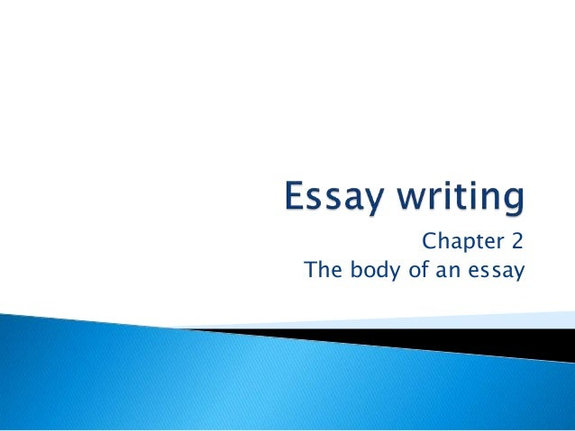 writing essay english beginner Essay writing for english tests absolute beginner's guide to tests and exams that may be a few sentences long or a complete essay academic writing in.
