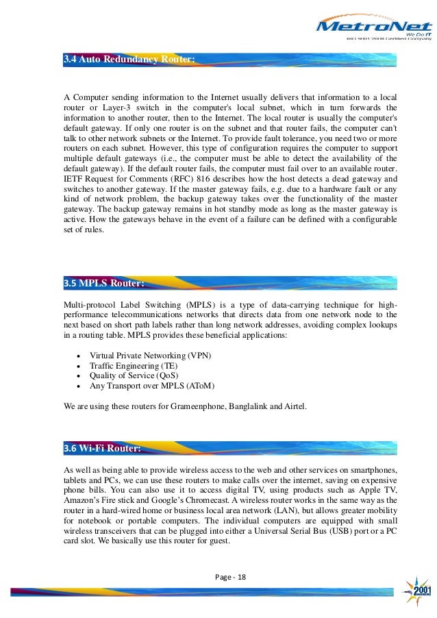 British American Tobacco Bangladesh - Financial Statements