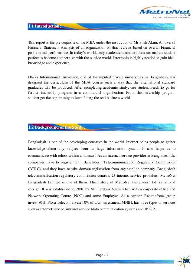 dg khan financial analysis All analysis commentaries pakistan petroleum : elixir securities limited - pakistan market wrap 0 kamran wahab khan: chief financial officer.