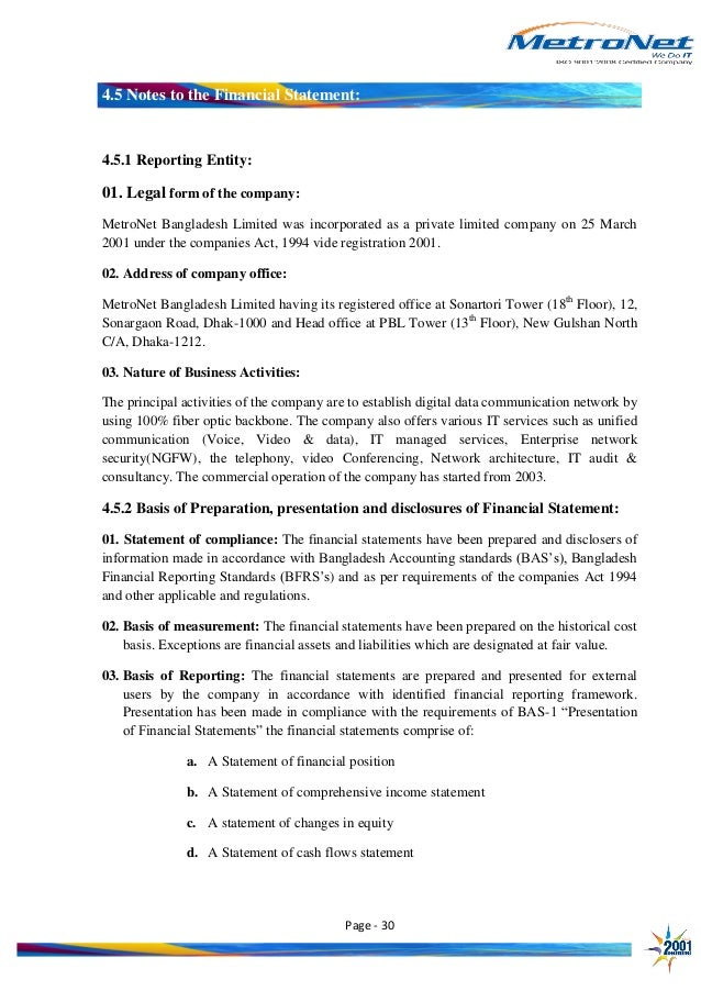financial report of nestle bangladesh ltd Financial statements 2013 71 consolidated financial statements of the nestlé group 2013  in 1996, he was elected to the board of roche holding ltd, switzerland, and served  bangladesh 1 cameroon 1 côte d'.