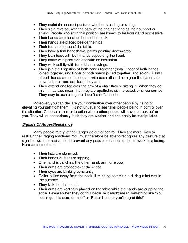 flirting moves that work body language meaning dictionary online pdf