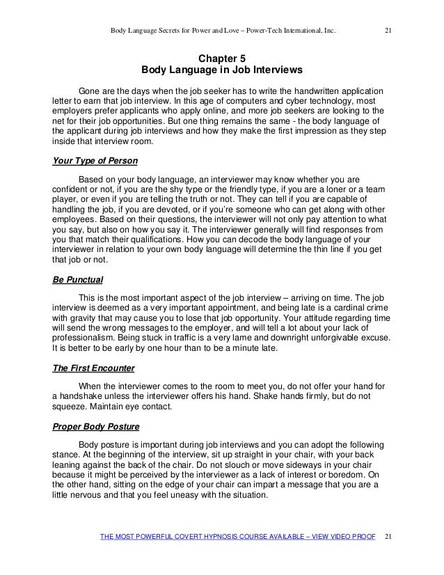 flirting moves that work body language free pdf template excel
