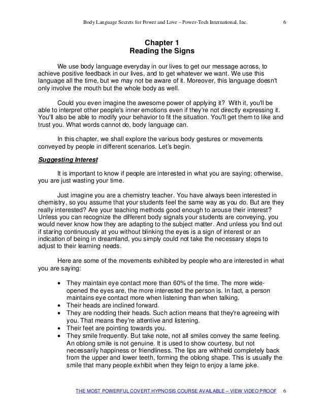 Body language-secrets-for-power--love [pdfstuff blogspot com]