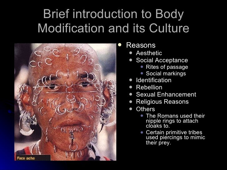 "body modification A week after a ""body modification expert"" was charged with female genital  mutilation, authorities have vowed to crack down on the ""grey area""."
