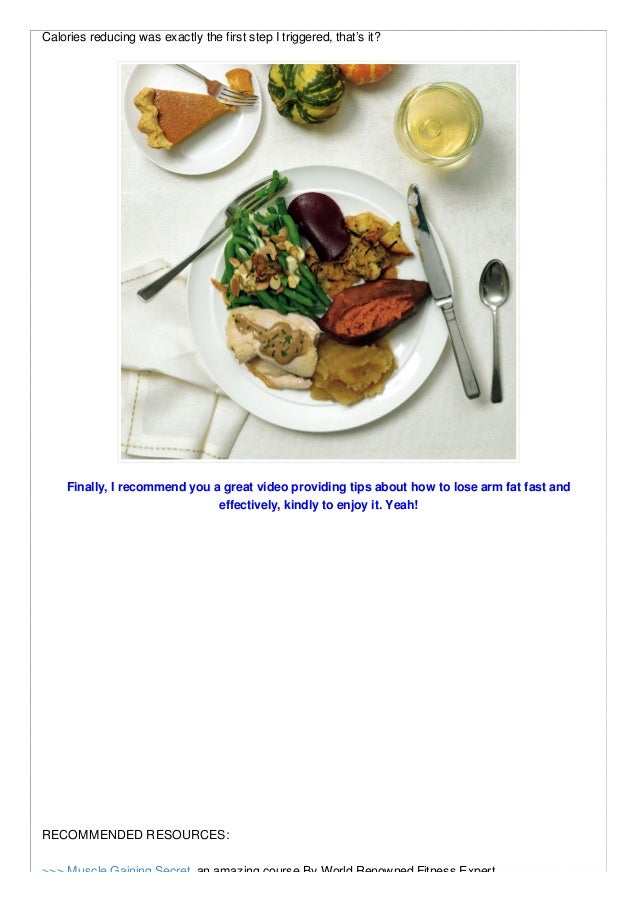 What Diet Is Best For A Vegetarian To Lose Weight