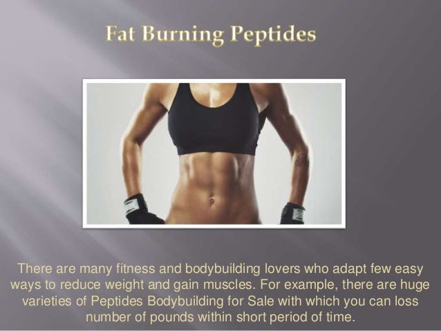 Good easy workouts to lose weight fast
