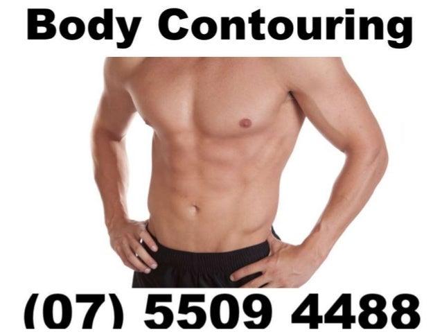 Body Contouring Surgery For Men Gold Coast Clinic