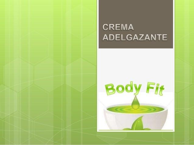 Introducción Es una crema mezclada con los beneficios adelgazantes y nutritivos del yodo combinados con los beneficios y n...