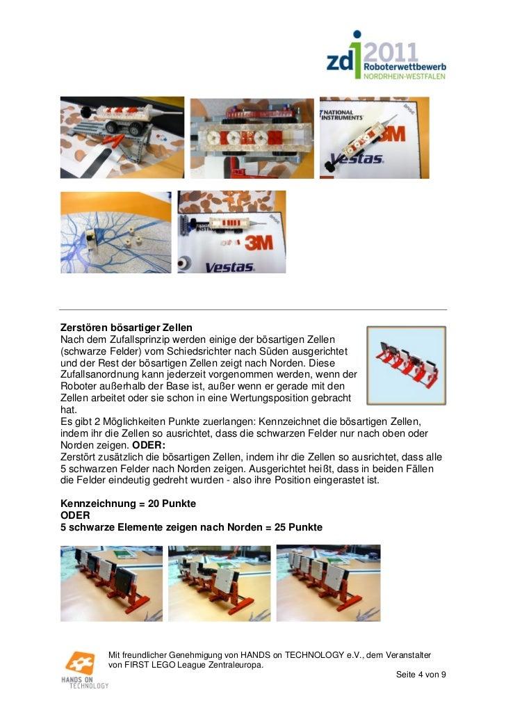 Erfreut Fortpflanzungssystem Kennzeichnung Arbeitsblatt Fotos ...