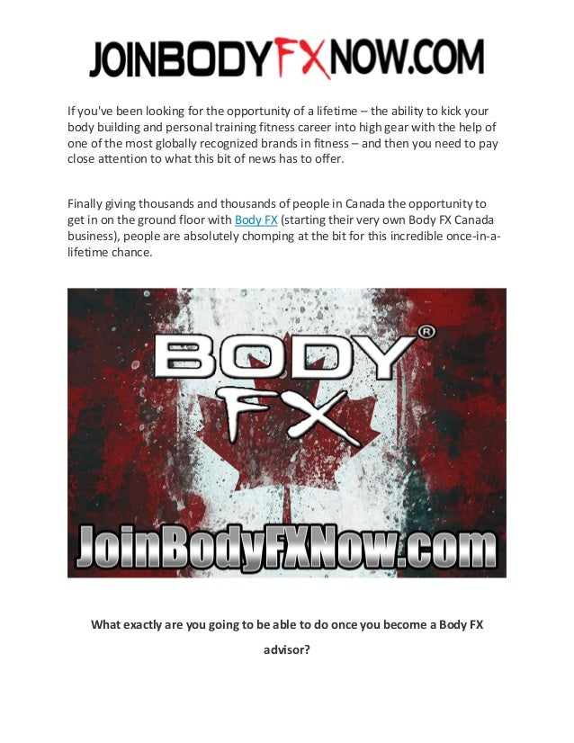 If you've been looking for the opportunity of a lifetime – the ability to kick your body building and personal training fi...