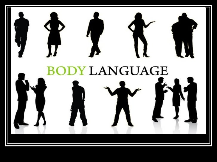 body language and nonverbal communication during The ability to understand and use nonverbal communication, or body language, is a powerful tool that can help you connect with others, express what you really mean .