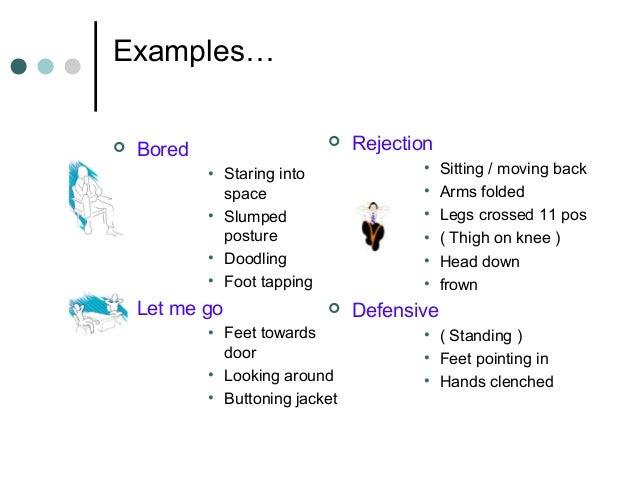 Body language[1] cite hr