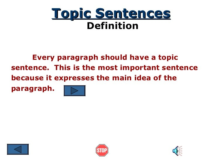should the first paragraph of an essay be indented Do you indent the first paragraph simple academic essay question, indenting paragraphs an essay, should all your paragraphs be indented or just.