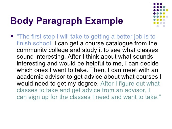topic a college essay examples College applications usually contain one of three types of essay questions find out what they are and learn the best strategies for answering them find out what they are and.