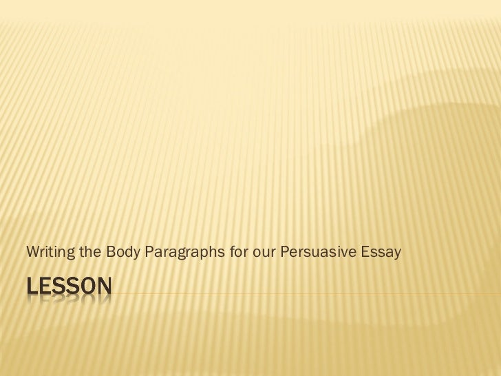 persuasive essay body image Body image and the media persuasive essays body image and the media persuasive essays they are effective and handed down from mothers to daughters.