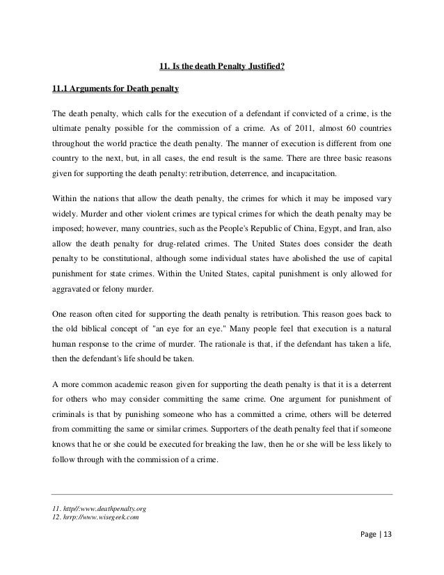 argumentative essay on capital punishment co argumentative essay on capital punishment is death penalty justified in argumentative essay on capital punishment