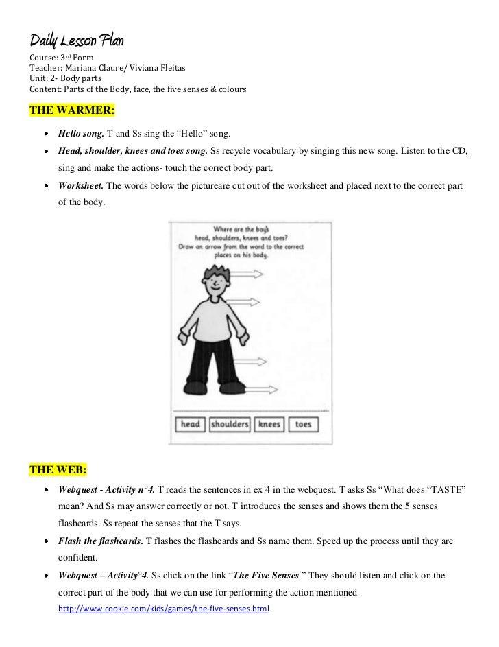 computer science worksheets