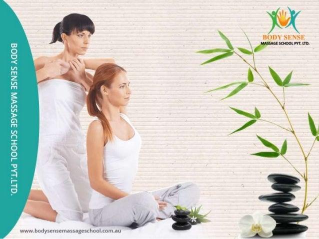 Where can i learn swedish massage