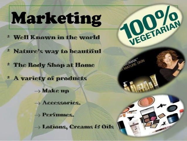 body shop advertising strategy