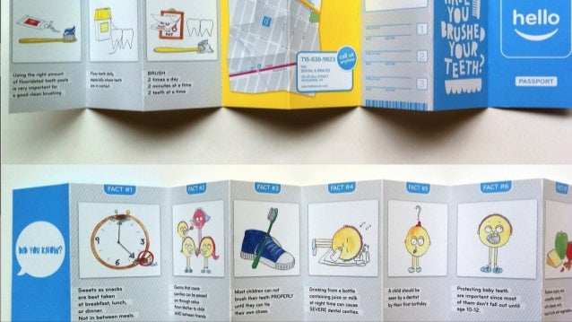 Neck Down Designing: using service design & bodystorming to move from EH to AHA! experiences