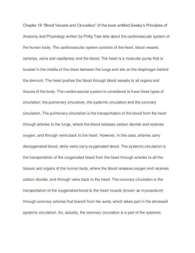 anatomy essays twenty hueandi co anatomy essays