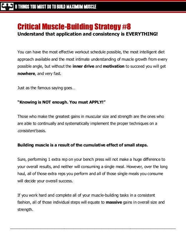 Body Transformation Blueprint By Sean Nalewanyj S Pdf E