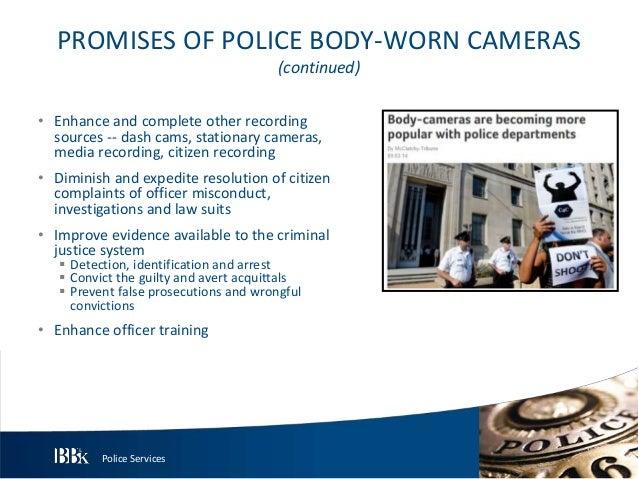 Police corruption and citizen complaints