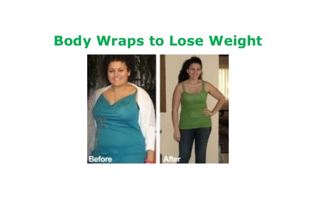 artkore wraps to lose weight