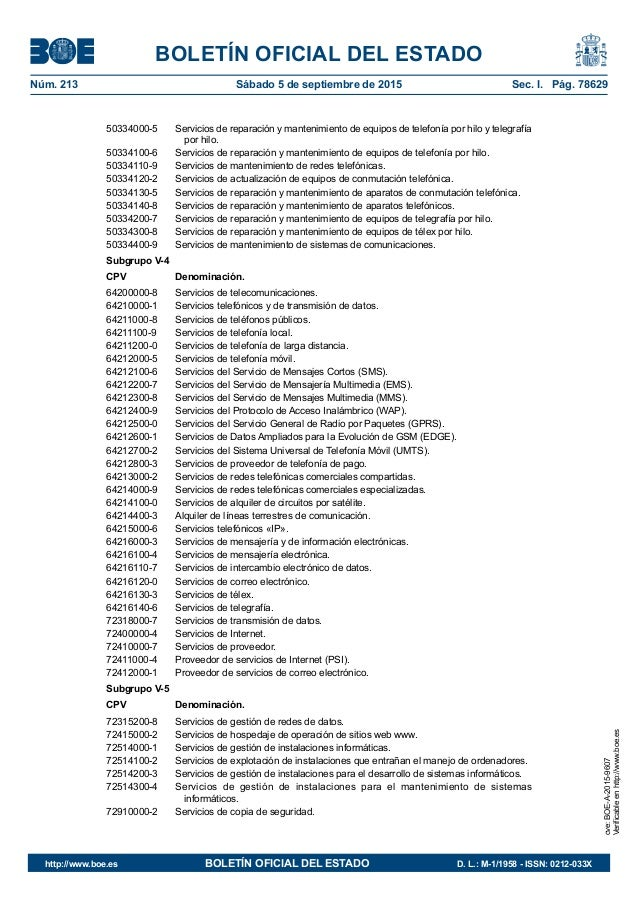Boe a-2015-9607
