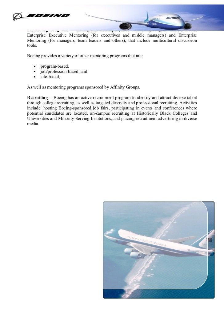 boeing report Boeing annual report 2005 pdf boeing annual report 2005 pdf boeing annual report 2005 pdf download direct download boeing annual report 2005 pdf.
