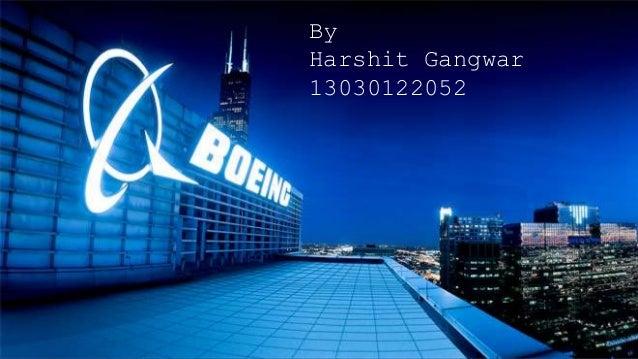 By Harshit Gangwar 13030122052