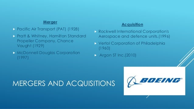 boeing and mcdonnell douglas merger Home legacy awin  awin  mcdonnell douglas aerospace  helicopter  services james mcdonnell to vote against boeing-mcdonnell douglas merger .