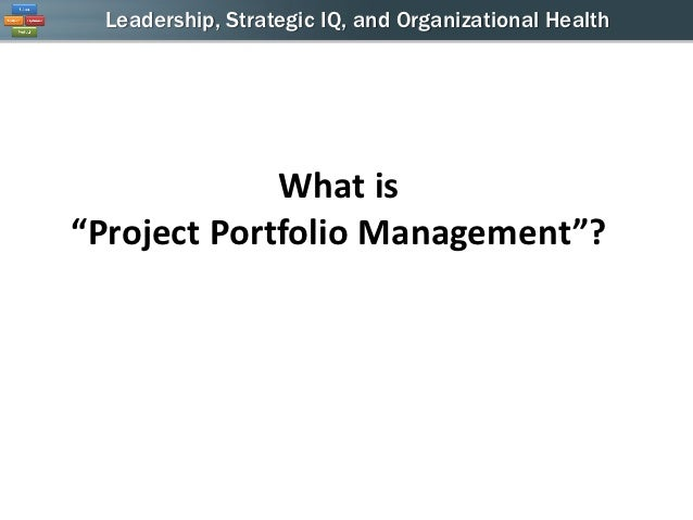 Is it worth getting PMP certified?