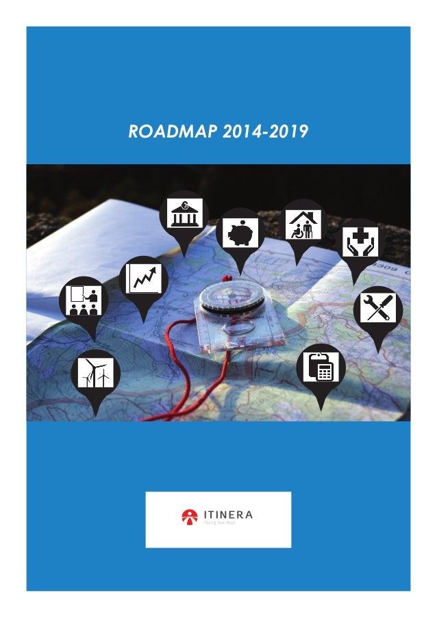 ROADMAP 2014-2019