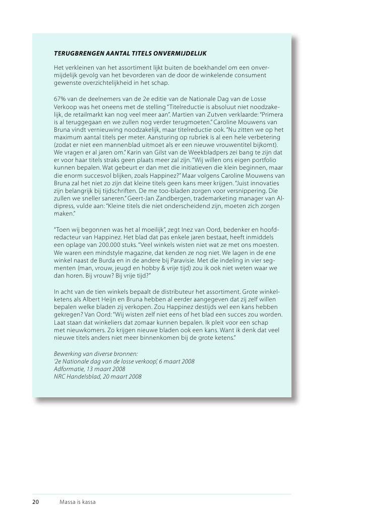T      TIMES INC WERKT AAN VIRTUELE KIOSK       September 2008 wil Times Inc met een nieuwe service komen: MagHound, de   ...