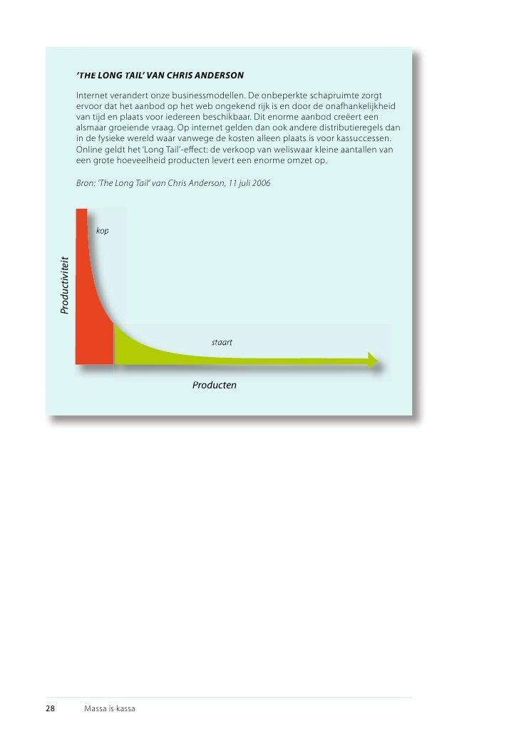 EEUWIGE TROUW IN DE KETEN LOONT       Het basisprincipe van ketenmanagement is simpel: vergeleken met een situatie      wa...