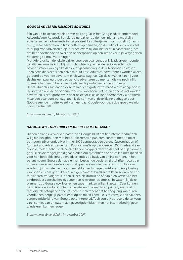 MEDIAKIOSKEN IN DE MCDONALD'S        In een poging meer klanten te trekken en klanten langer vast te houden expe-       ri...