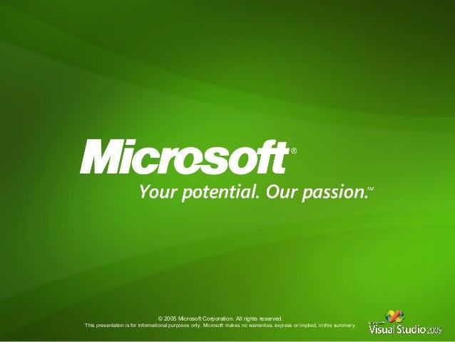 Windows ce 35 publicscrutiny Choice Image