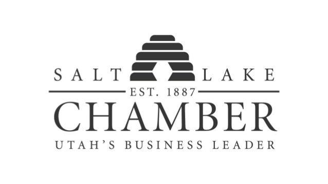 -5.1%-0.6%2.3%3.3%4.0%-6.0%-4.0%-2.0%0.0%2.0%4.0%6.0%2009 2010 2011 2012 2013 (f)Utah Job Growth RateSource: Utah Departme...