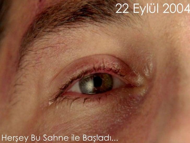 Bogazici Universitesi Exit: Dijital Pazarlama Slide 3