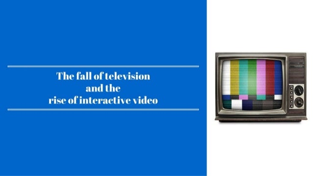 "DT DUBAI 2016 (May 29th) - Bogdan-Alexandru Zoicas (Online Video Network) ""The fall of television and the rise of interact..."