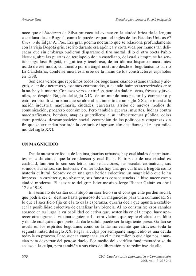 Bogota 93511742014 Slide 3