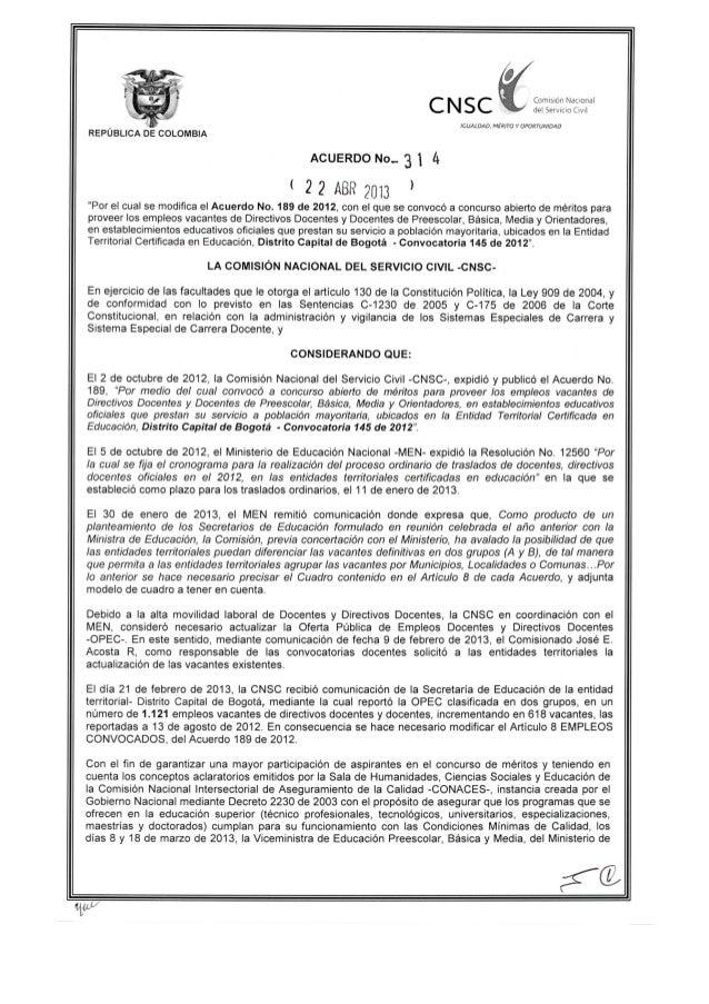 Bogotadc314