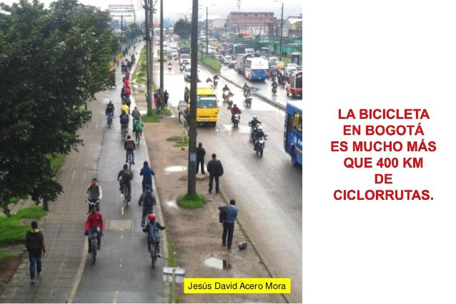 Jesús David Acero Mora