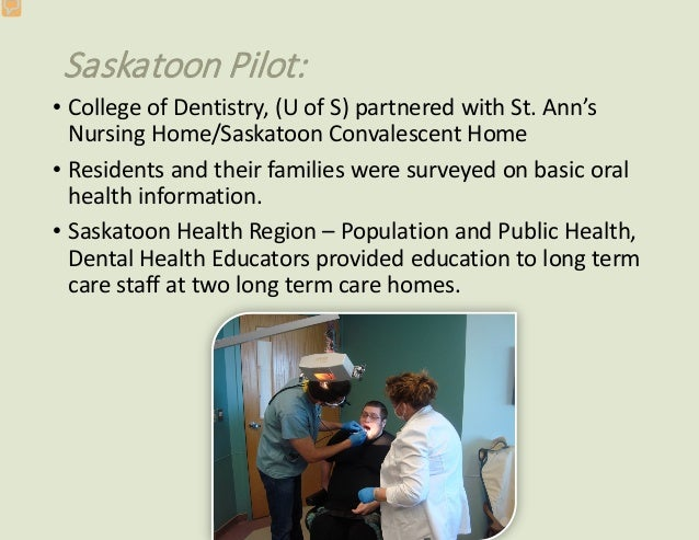 Senior Care Homes Saskatoon
